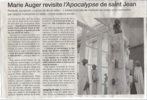 www.marie-auger.com doc atelier_alb_2012.pdf
