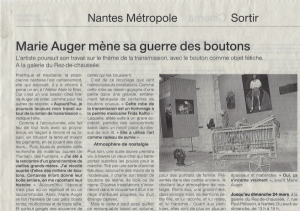 www.marie-auger.com doc rez-de-chaussee.pdf